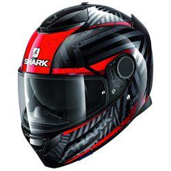 shark-capacete-integral-spartan-1.2-kobrak-1-