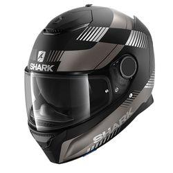 capacete-shark-spartan-1-2-strad-mat-kas-1-