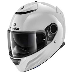 capacete_shark_spartan_1_2_blank_whu_9913947_1_75299fb449ceddf5a7daddc36575b1ed-1-