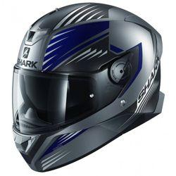 shark-road-integral-motorcycle-helmet-skwal-22-hallder-aba-matt-anthracite-blue-1-
