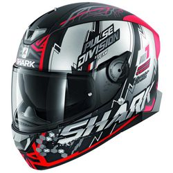 shark-capacete-integral-skwal-2.2-noxxys-1-