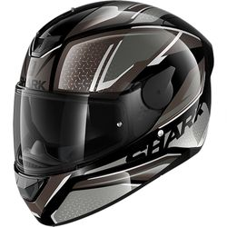 shark-capacete-integral-d-skwal-2-daven-1-