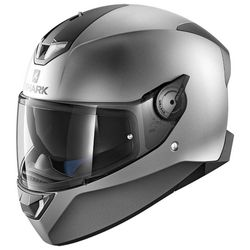 capacete_shark_d_skwal_blank_matt_ama_cinza_fosco_c_viseira_solar_5855_1_20201214031635-1-