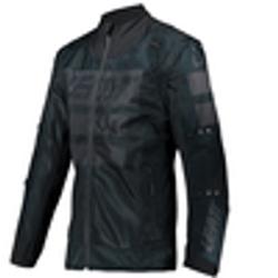 motocross-jaqueta