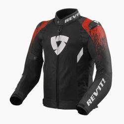 FJT295_Jacket_Quantum_2_Air_Black-Red_front-1-