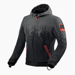 20210416-120311_FJT292_Jacket_Quantum_WB_Black-Neon_Red_front-1-
